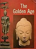 The Golden Age: Gupta Art-Empire, Provence…