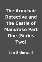 The Armchair Detective and the Castle of…
