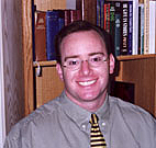 Author photo. <a href=&quot;http://www.zondervan.com/Cultures/en-US/Authors/Author.htm?ContributorID=VanPeltM&QueryStringSite=Zondervan&quot;>Zondervan</a>