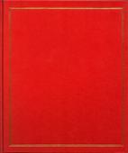 The Hugo Winners: Volumes I & II by Isaac…