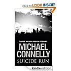 SUICIDE RUN: Three Harry Bosch Stories by…