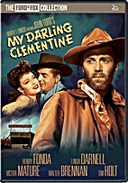 My Darling Clementine [1946 film] by John…