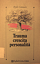 Trauma, growth, and personality by Phyllis…