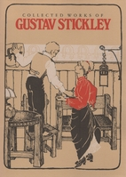 Collected Works of Gustav Stickley (Mission…