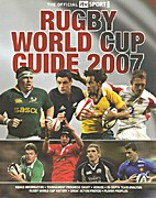 The Official ITV Sport Rugby World Cup…
