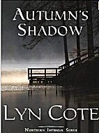 Autumn's Shadow by Lyn Cote