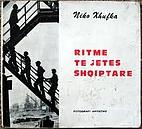 Ritme te Jetes Shqiptare (Rhythms of…