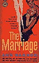 The Marriage by Ann Bannon