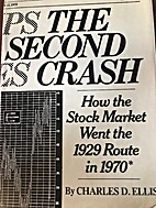 The Second Crash: How the Stock Market Went…