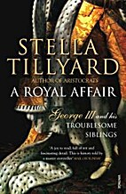 A Royal Affair: George III and His…