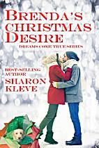 Brenda's Christmas Desire (Dreams Come…