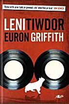 Leni Tiwdor by Euron Griffith