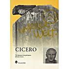 Cicero by Wolfgang Schepelmann