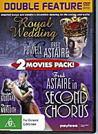 Royal Wedding / Second Chorus by Stanley…