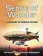 Sense of Wonder: A Century of Science…