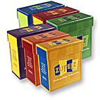 Zupelz: Grade 5 (Red Box) by Urigo Education