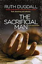 The sacrificial man by R. E. Dugdall