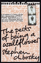 The Perks of Being a Wallflower by Stephen…