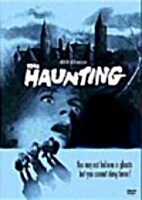 The Haunting [1963 film] by Robert Wise