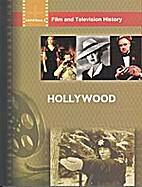 Hollywood (AA310 Film and Television…