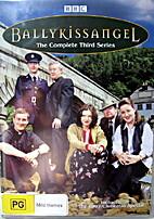 Ballykissangel series 3 [DVD]
