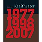 Humus 3 Kaaitheater 1977-1998-2007 by Johan…