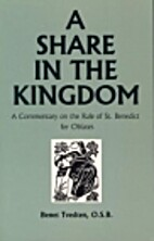 Share in the Kingdom: A Commentary on the…
