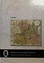 Joachimus Lunsingh Tonckens Landeigenaar en…