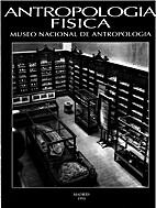 Antropología física: Museo nacional de…