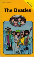 The Beatles by Academic Industries Inc.