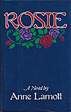 Rosie by Anne Lamott