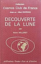 Decouverte de la Lune by René Milleret