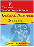 GLOBAL NUMBER SYSTEM by Vitthal Jadhav