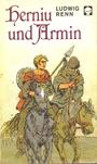 Herniu Und Armin, - Ludwig Renn