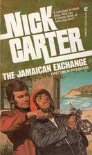 Jamaican Exchange by Nick Carter