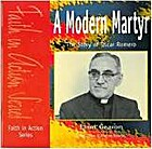 Modern Martyr: The Story of Oscar Romero…