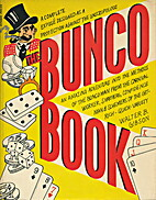 The Bunco Book by Walter Brown Gibson