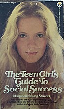 Teenage Girl's Guide to Social S by…