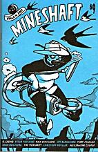 Mineshaft no. 27 by R. Crumb