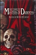 The Complete Masters of Darkness by Dennis…