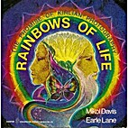 Rainbows of Life (The Promise of Kirlian…