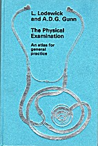 The physical examination : an atlas for…