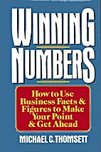 Winning Numbers: How to Use Business Facts…
