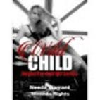 Wild Child (Bound for Hell MC Series Book 1)…