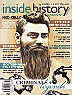 Inside History - 2013, Jan-Feb