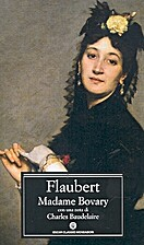 Madame Bovary (Norton Critical Editions) by…
