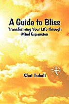 A Guide to Bliss: Transforming Your Life…