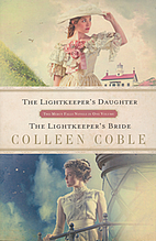 The Lightkeeper's Daughter [and] The…