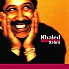 Sahra by Khaled