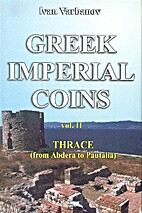 Greek Imperial Coins and Their Values,…